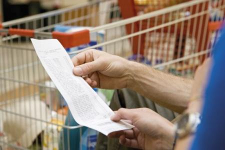 Le-micro-don-fait-son-entree-au-supermarche.jpg