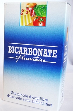 Biocarbonate-alimentaire.jpg