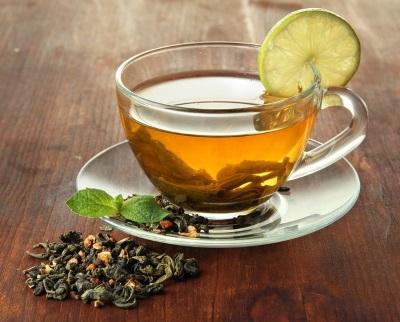 tea_green-tea.jpg
