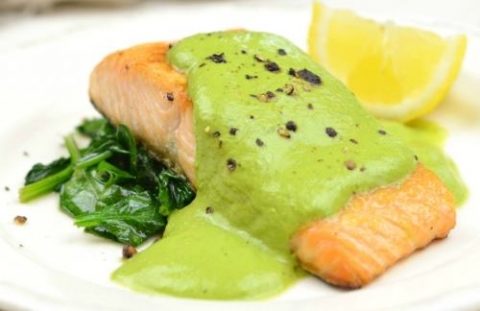 xSalmon-and-watercress-watermark-photo-updated--1080x675.jpg.pagespeed.ic.vU-DNXpltY.jpg