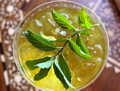 lemon-verbena-tea.jpg