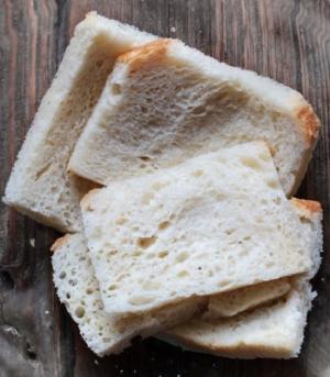gas décrout pain.jpg