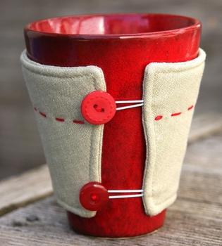 felt-mug-cozy.jpg