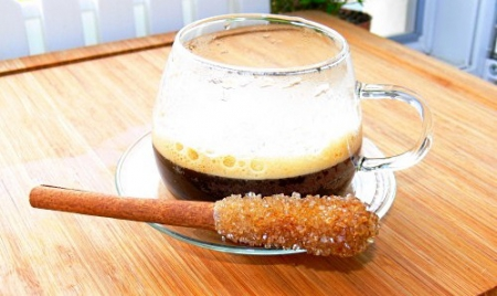 Cinnamon Brown Sugar Stick (2)-500x500.JPG