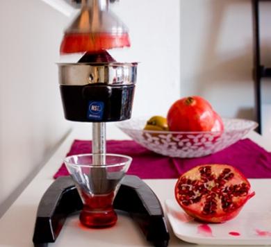 crushed-pomegranate-juice-17.jpg