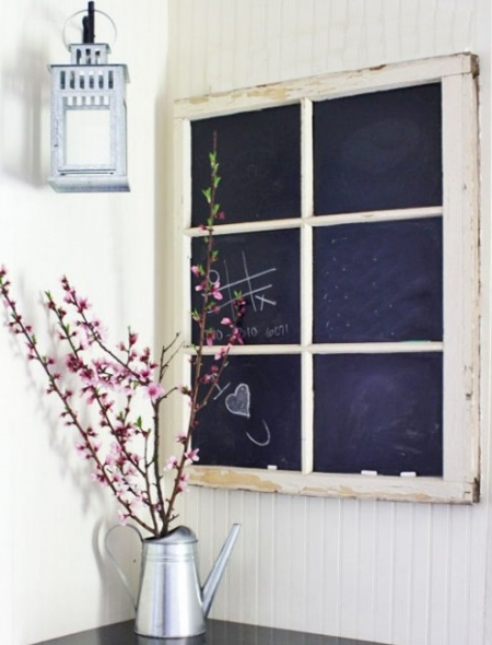 chalkboard-window-556x800.jpg