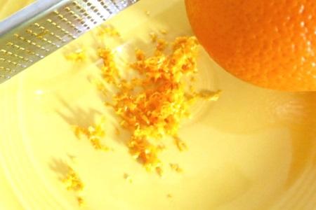 Orange-Zest-1-1.jpg
