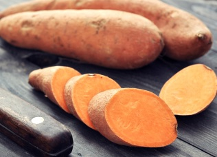 Sweet-Potatoe-Large-Image.jpg