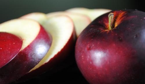 arkansas-black-apple-whole-slice.jpg