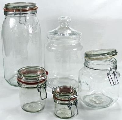 glass-storage-jars-ground-lids-round-with-australia-target.jpg