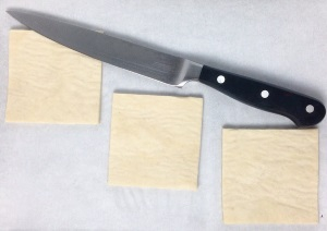 Cutting Puff Pastry Pieces - Org (07-31-15).jpg