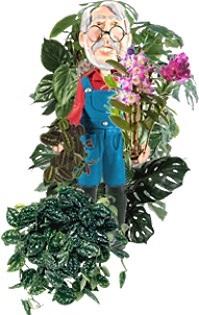 jardinier.fleuri.jpg