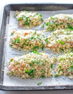 baked-tilapia-with-garlic-breadcrumbs-10.jpg