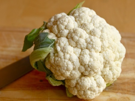 20101013-ks-cauliflower1.jpg