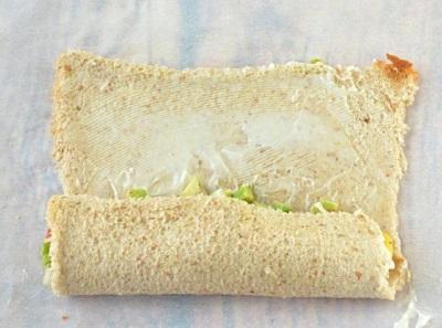 avocado-mayo-sandwich-25-768x766.jpg