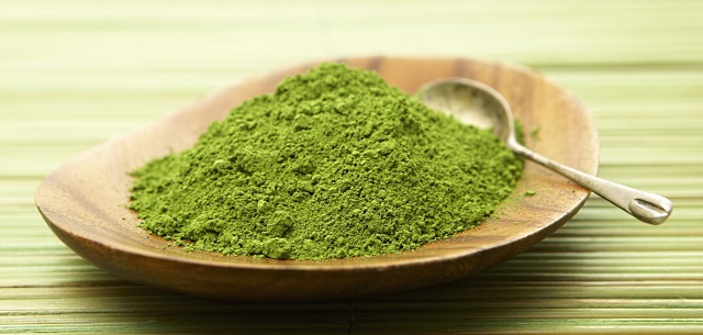 matcha-green-tea-powder.jpg