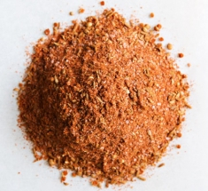 51178690_coffee-paprika-salt_1x1.jpg