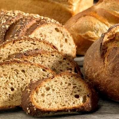 bill-s-organic-bread-image.jpg