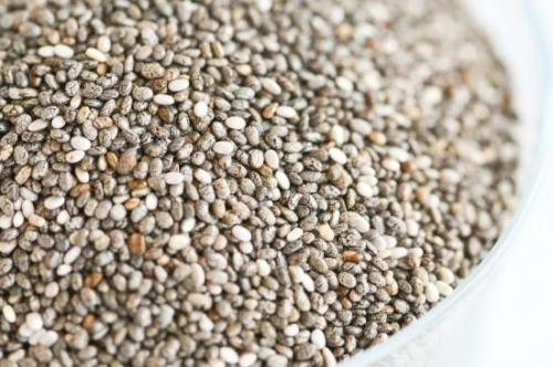 Chia-Seeds-1024x682.jpg