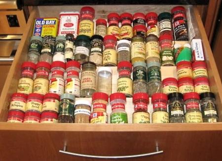 spice-storage-help-your-shelves-e1418144411713.jpg