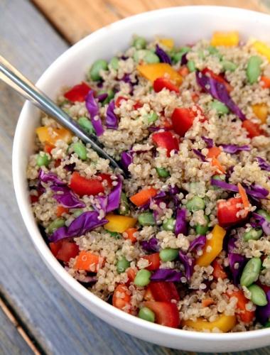 9af00fbe20296ad3_ginger-quinoa-salad.xxxlarge_2x.jpg