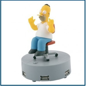 simpsons_homer_port_usb.jpg