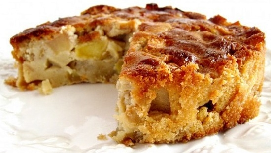 French-Apple-Cake1-e1338994404474.jpg