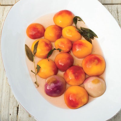 54f6536dcaee2_-_poached-peaches-baked-ricotta-recipe-fw0813-xl.jpg