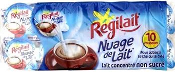 regilait-nuage-de-lait-concentre-non-sucre-10x7-5g.jpg