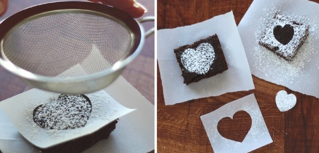 THK-Surprisingly-Decadent-Healthy-Whole-Wheat-Brownies-with-Valentines-Day-Ideas-5.jpg