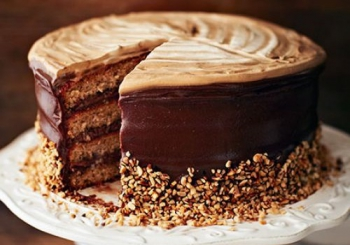 hazelnut-latte-cake.jpg