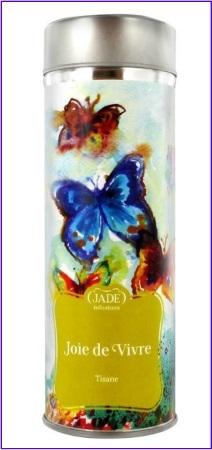 jade-infusion-joie-de-vivre-.jpg