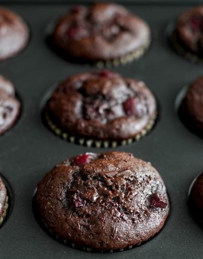 Chocolate-Cherry-Greek-Yogurt-Muffins3.jpg