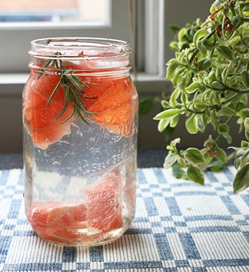 grapefruit-rosemary-infused-water.jpg