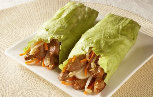 teriyaki_pork_lettuce_wraps_hr.jpg