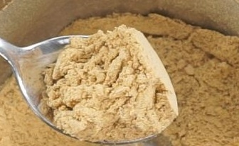puliodaraipowder mix .JPG