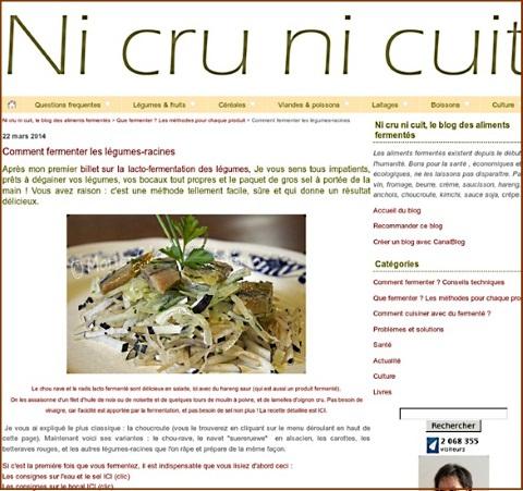 comment-fermenter-legumes-80832891.jpg