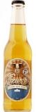 coteaux-nantais-cidre-brut-frouezh-bio-33-cl2.56 eur.jpg