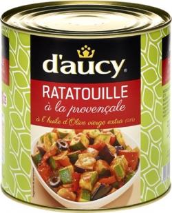 ratatouille-a-la-provencale-a-lhuile-dolive-vierge-extra-31-pack.jpg