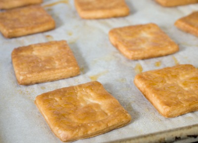 puff-pastry-baked.jpg