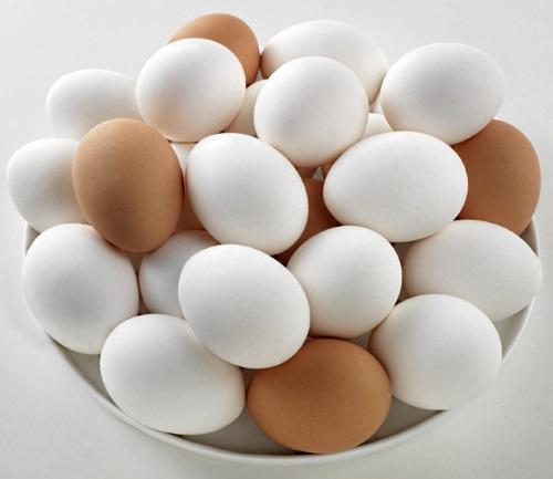 Eggs-Plate.jpg