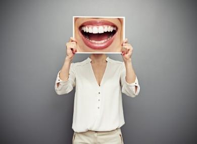 laughing-championship-galway-jigsaw-2-390x285.jpg