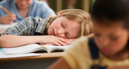 sleeping_in_class2.jpg