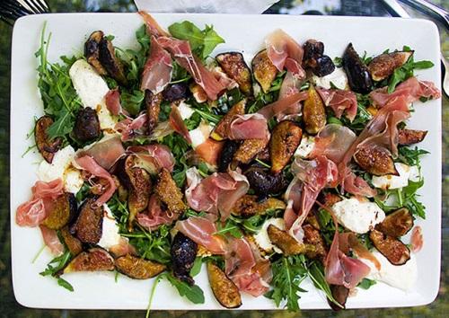 salade fig.jpg