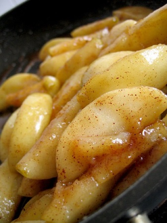 caramelisedapples.jpg