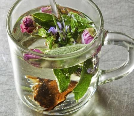 Trishs+Sage+Tea.jpg
