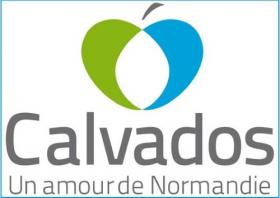 logotype-calvados-tourisme.jpg