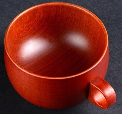 Nouveauté-font-b-jujube-b-font-bois-tasse-de-café-thé-lait-bière-naturel-à-la.jpg