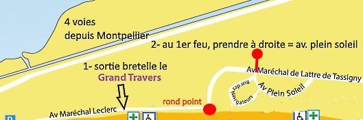 carte-plages-grande-motte-34.jpg