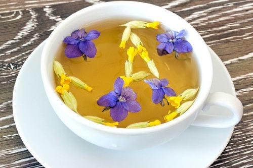 cowslip_herbal_tea - Copie.jpg